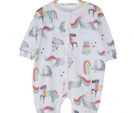 BABY SET 2 PCS (FORMS)